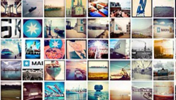 Maersk_mosaic