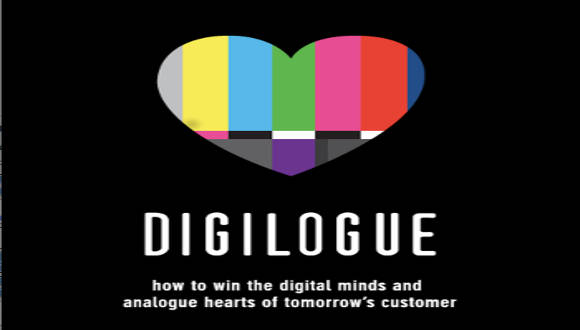 Digilogue