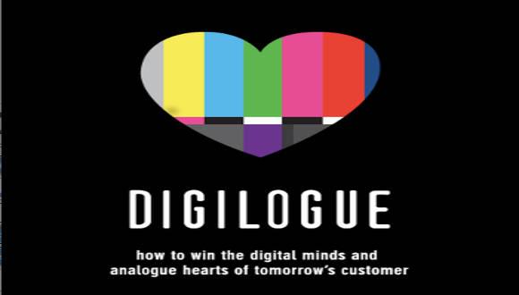 Future Trendspots: Digilogue in New Zealand