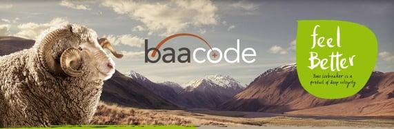 baacode_header.jpg