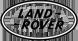 icon-land-rover