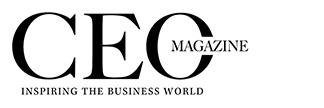 CEO Mag