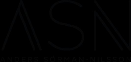 ASN-Logo-Black-1