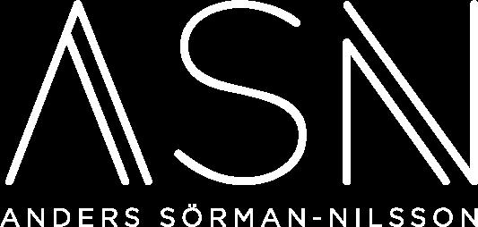 ASN-Logo-White