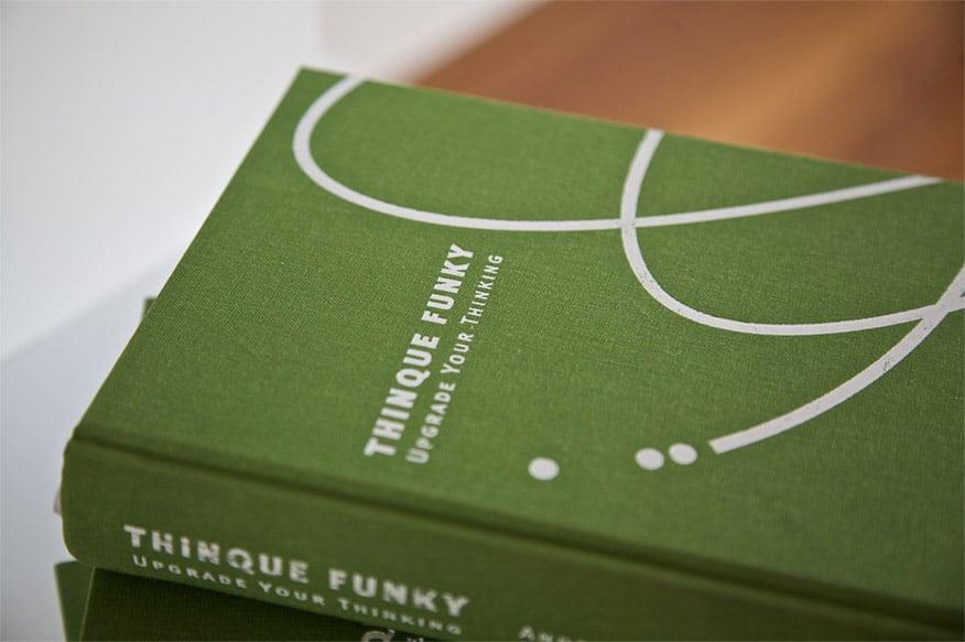 Thinque Funcky