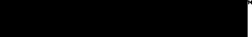 icon-service-source-4