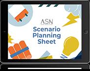 scenario-planning-sheet-184x145