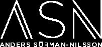 ASN Logo New