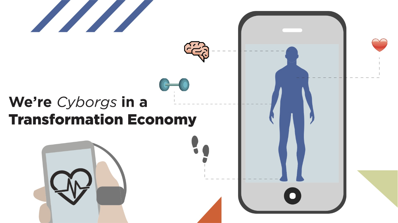 ASN_Cyborgs in a Transformation Economy