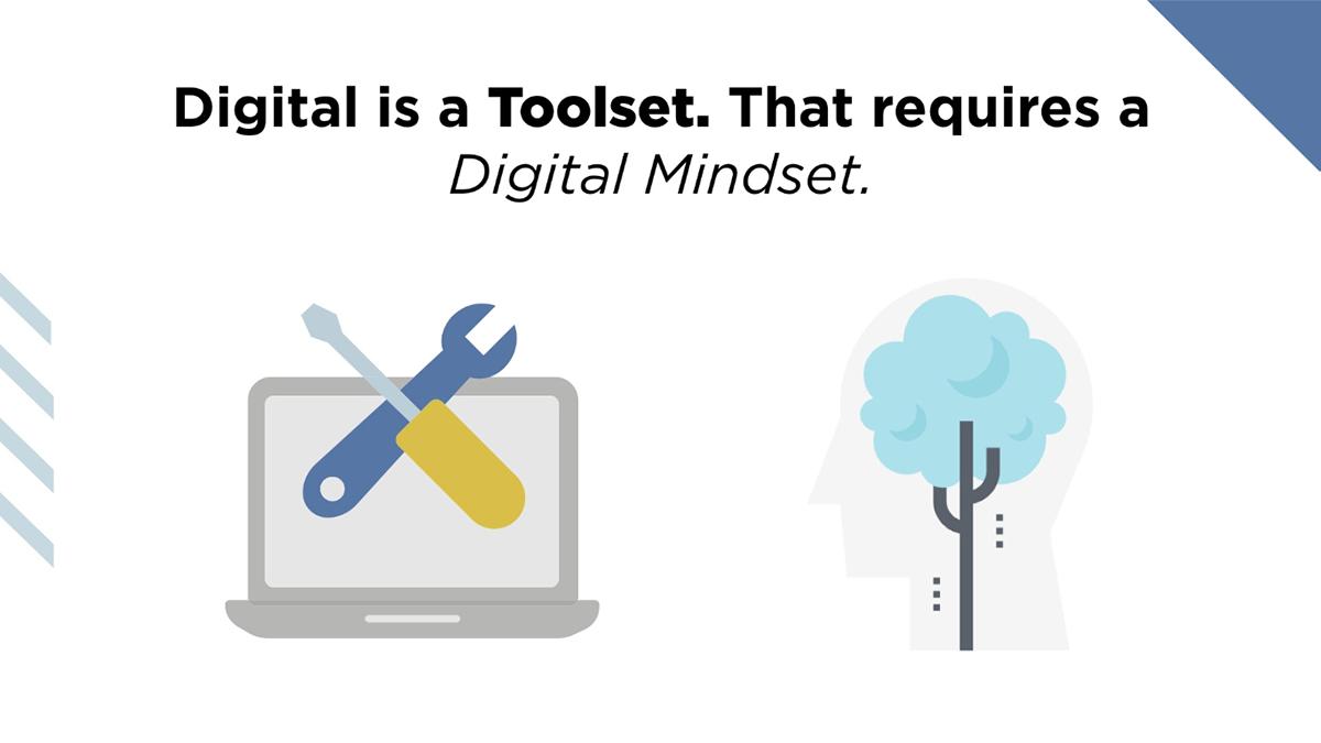 ASN_Daimler_How nib Uses Tech to Augment their Workplace1200
