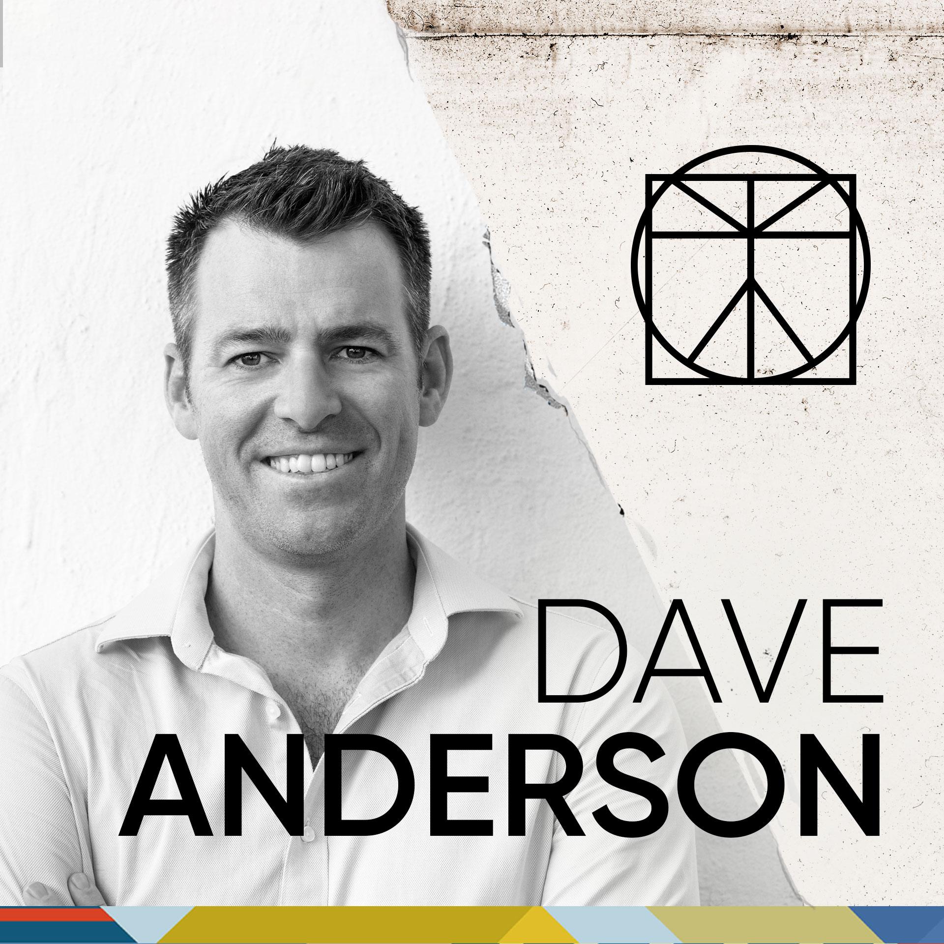 Dave Anderson Dynatrace Futurist Anders Sorman-Nilsson