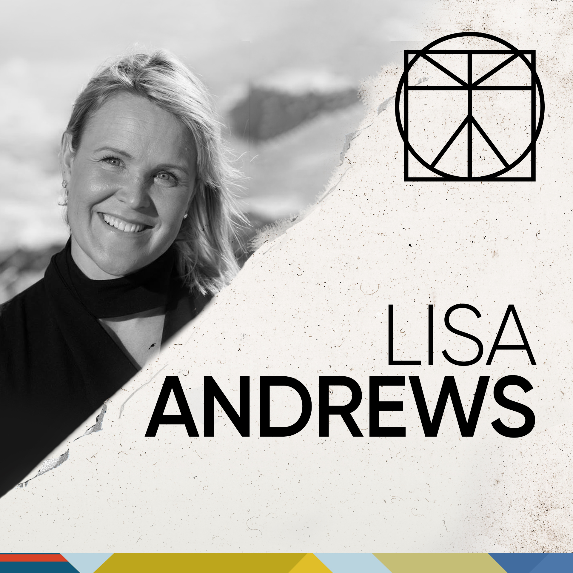 Lisa Andrews Singularity University Futurist 2nd Renaissance Podcast