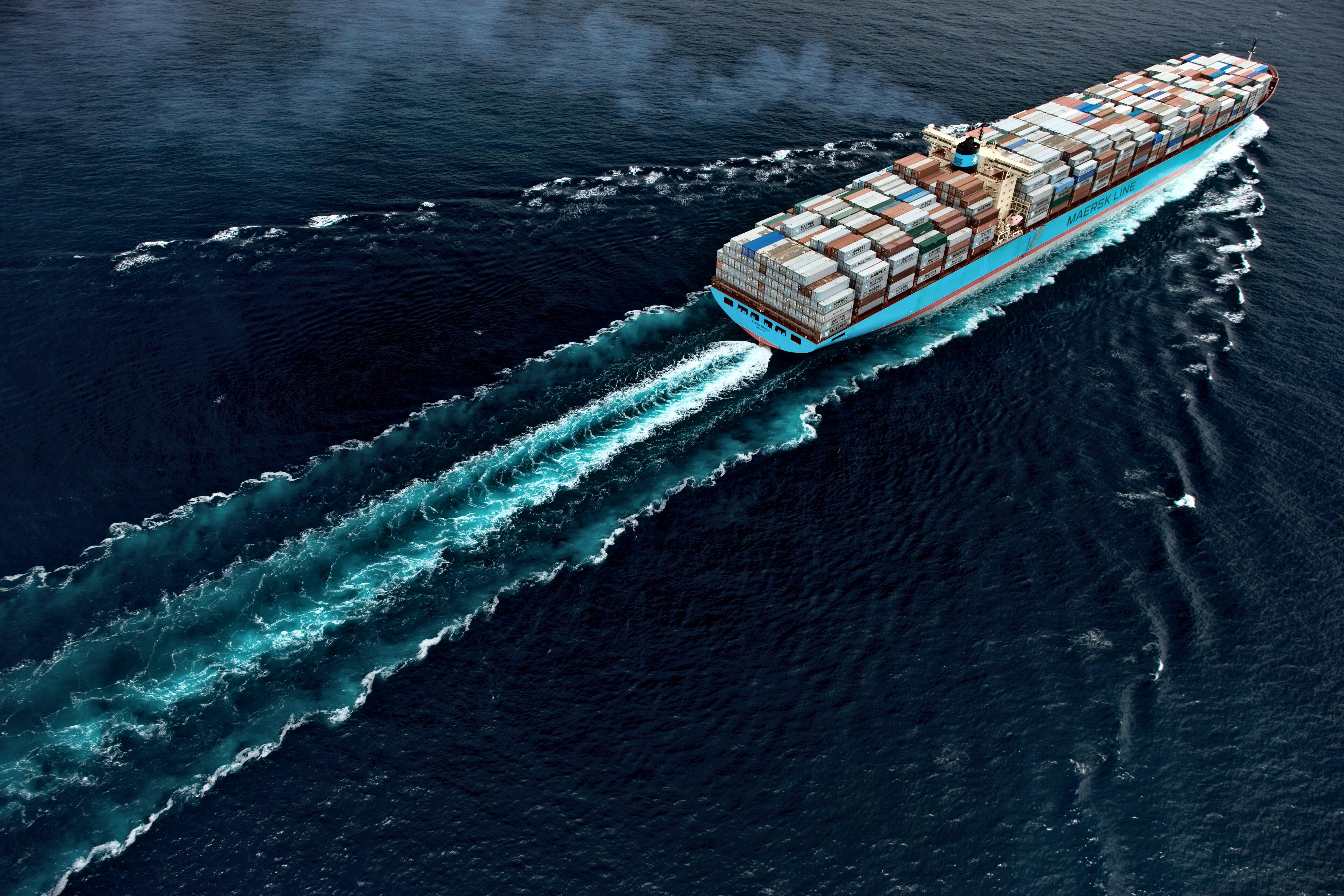maersk-line-4.jpg