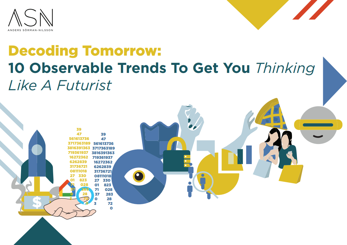 Decoding Tomorrow - Trend Report - Thumbnail HR