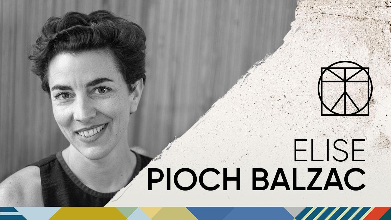 Elise Pioch Balzac Futurist Anders Sorman-Nilsson 2nd Renaissance