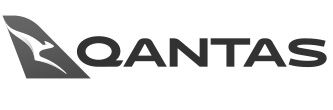Radio Qantas