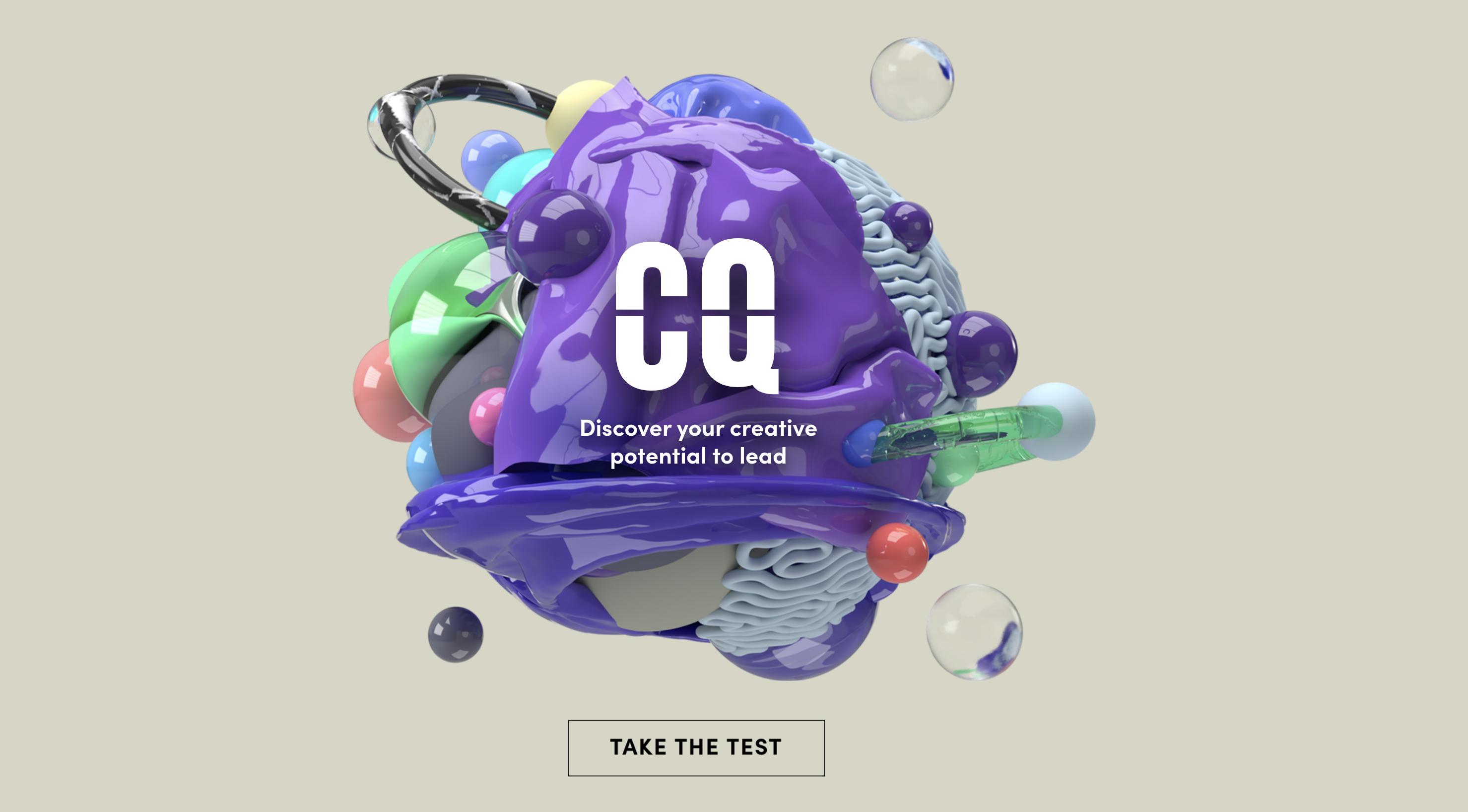 Adobe CQ Futurist Anders Sorman-Nilsson
