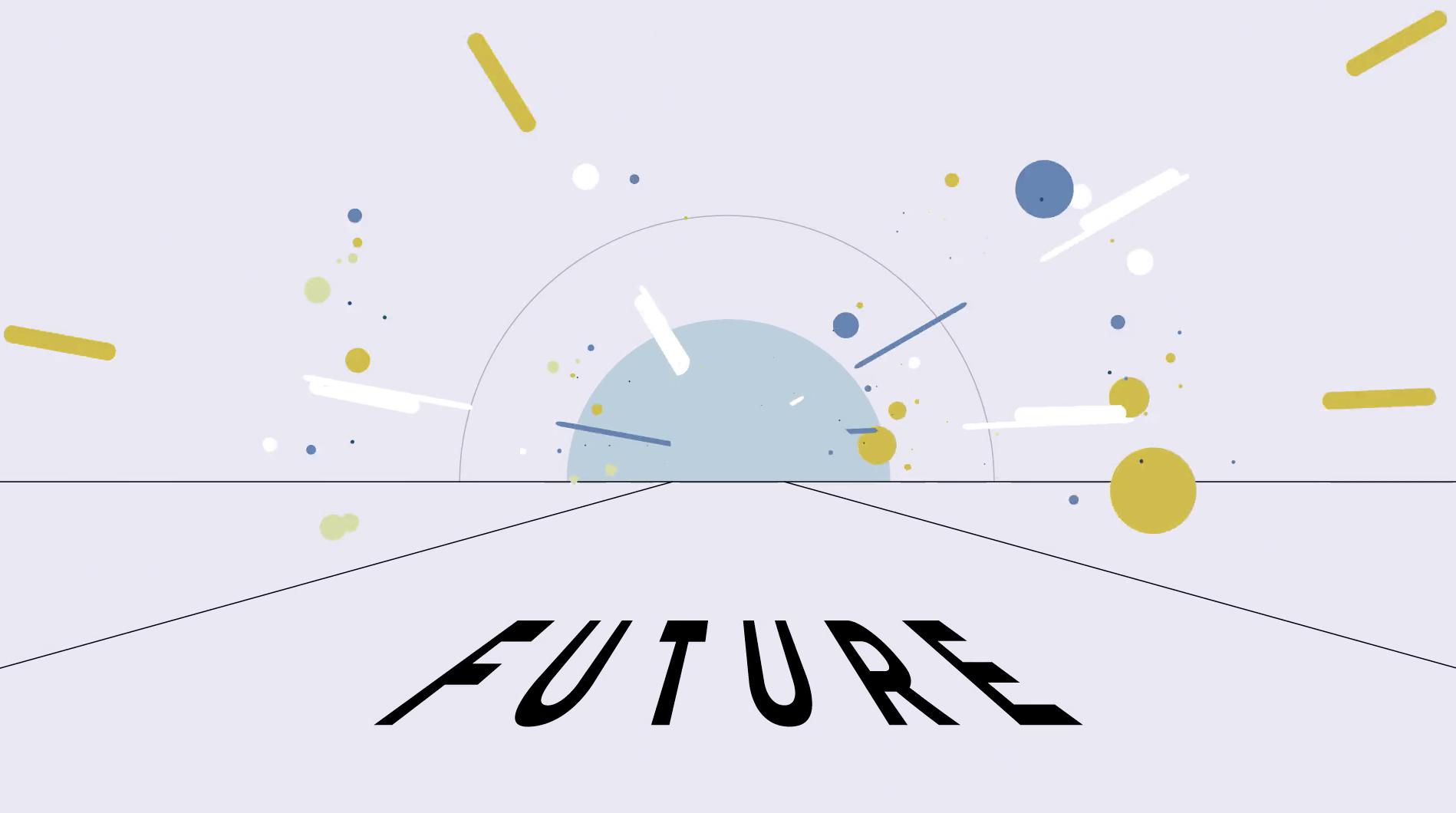Futurist Anders Sorman-Nilsson Scenario Planning