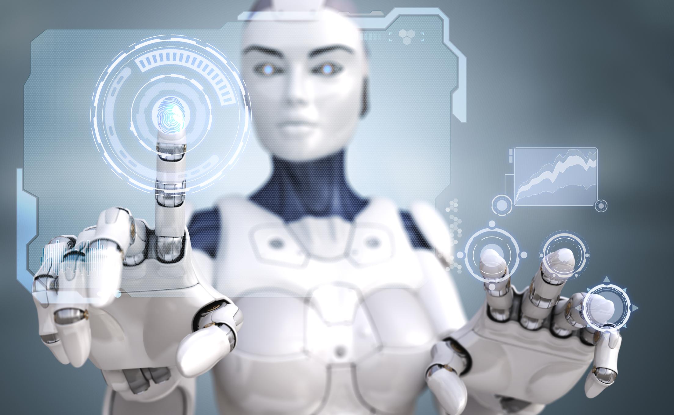 Standards-for-robot-ethics