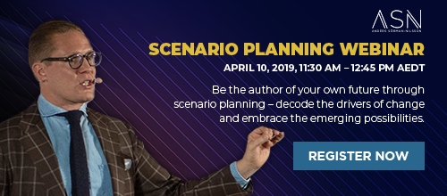 What is Scenario Planning & How Can You Implement It in Your Business?
